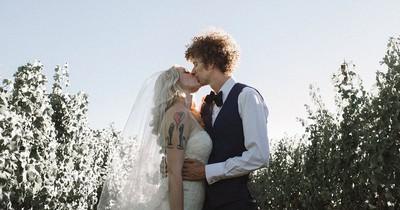 Im Ausland heiraten: Wie wird der Tag perfekt?