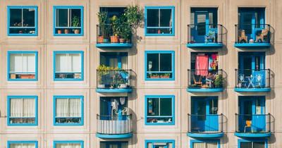 """Jetzt neu: Airbnb """"Plus"""""""