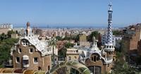 Sieben Dinge, die man vor einer Barcelona-Reise wissen sollte