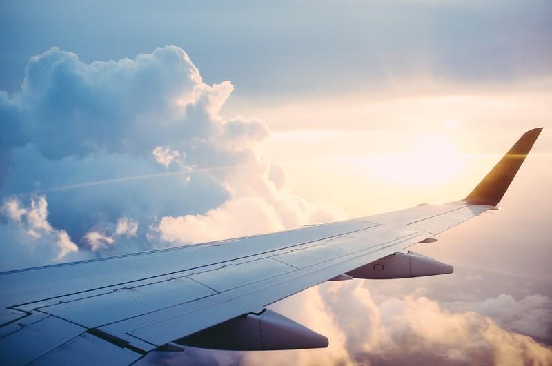 Beautytipps für Langstreckenflüge