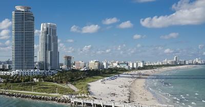Das solltest du wissen, bevor du nach Miami reist