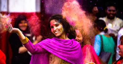 8 Erlebnisse, die Indien zum Top-Reiseziel machen