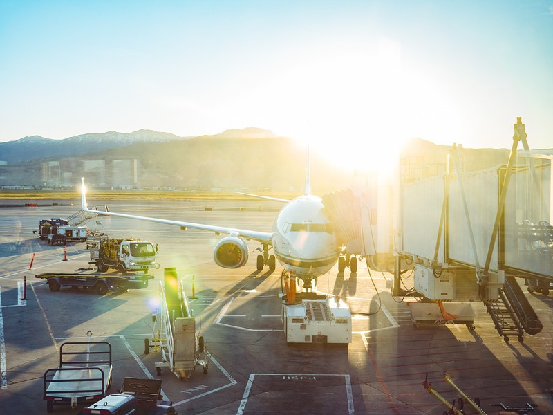 Stewardessen erzählen Horror-Stories