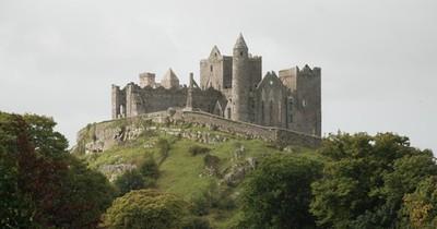 Die fünf schönsten Orte Irlands