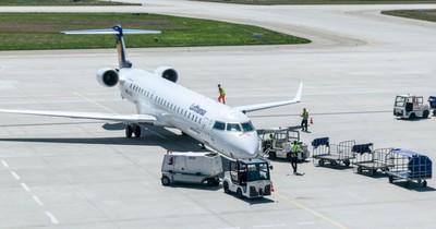First Class: Die 5 besten Airlines