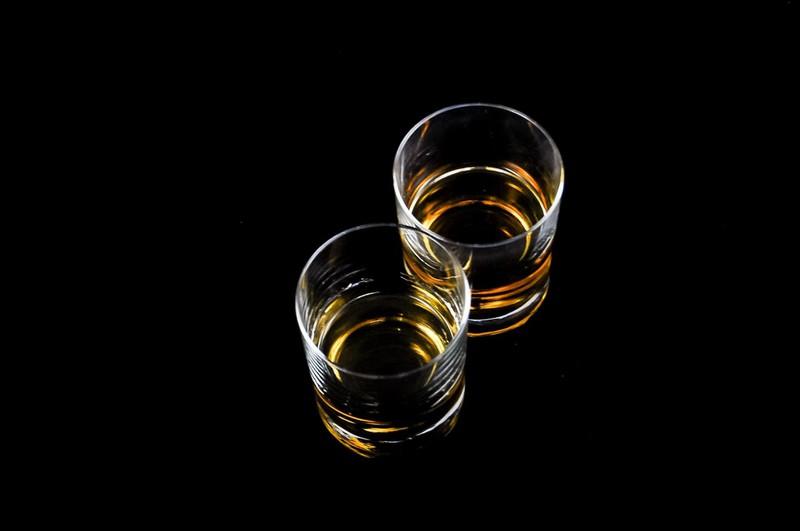 Das Alkohol-Paradies: Hier bekommst du den besten Sprit