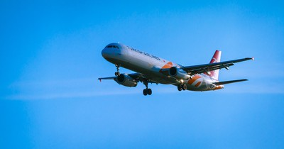 8 Wahrheiten über Flugzeuge