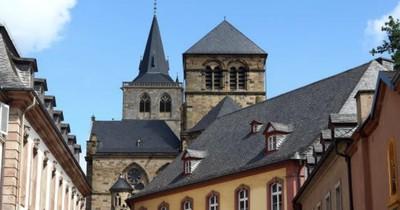 Weltkulturerbe: Die schönsten Attraktionen in Deutschland