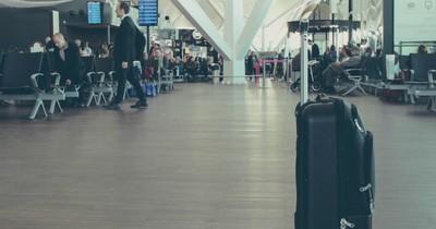 Goodbye Warterei: So wartest du nie wieder auf dein Gepäck!