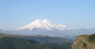 Mount Elbrus: So besteigt ihr den höchsten Berg Europas