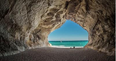 Geheimtipp: Italiens schönste Strände
