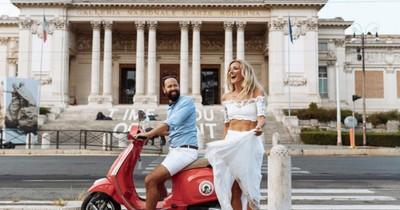 La Dolce Vita: Die 6 schönsten Reiseziele Italiens