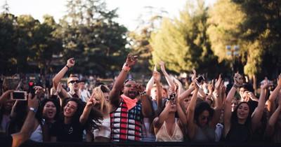 6 Fehler, die du auf Festivals vermeiden solltest