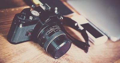 Die besten Kameras für Reisen