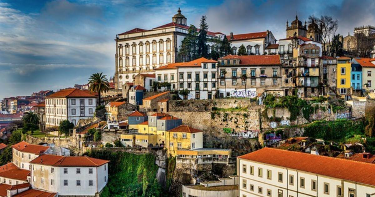 Die sieben unterschätztesten Städte der Welt