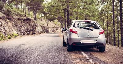 Sieben Tipps, wenn man mit dem Auto in den Urlaub fährt