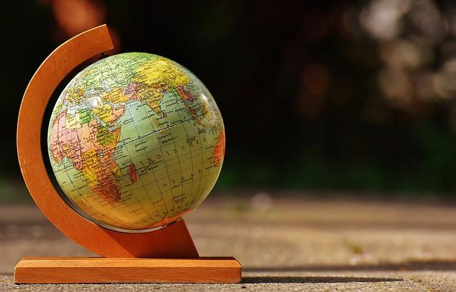 Zehn Kulturschocks, die dich in anderen Ländern erwarten
