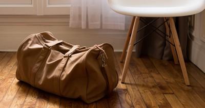 So gelingt deine Reise mit Handgepäck