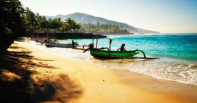 Die 19 schönsten Inseln der Welt
