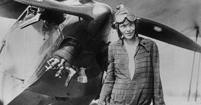 Zehn Frauen, deren Reisen in die Geschichte eingingen