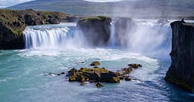Island: Das sind die Do's und Don'ts!