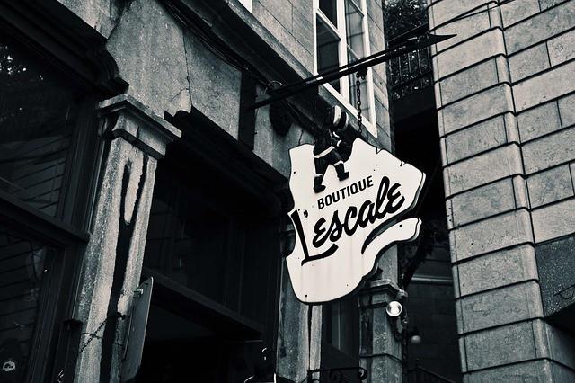 Die zehn Dinge, die Du in Frankreich beachten muss