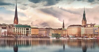 Hamburg: 9 Insider-Tipps für die Hansestadt