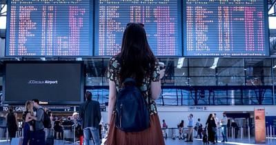 Bei diesen zehn Jobs gehört das Reisen zum Beruf