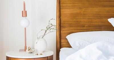 Zehn Dinge, die bei der Hotelwahl wichtig sind