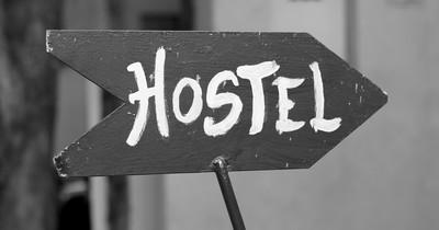 Low Budget mal anders: Die schönsten Hostels der Welt
