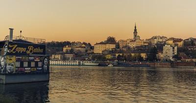 Neun Gründe, weshalb sich eine Reise auf den Balkan lohnt