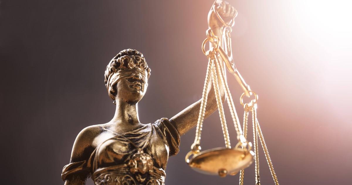 Merkwürdige Gesetze aus der ganzen Welt