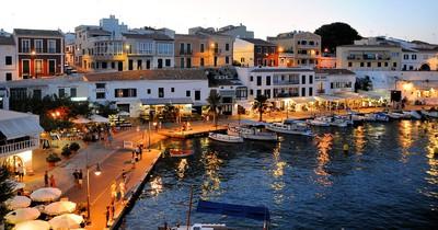 Die 9 schönsten Inseln in Europa