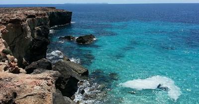 Die schönsten Strände im Norden Mallorcas