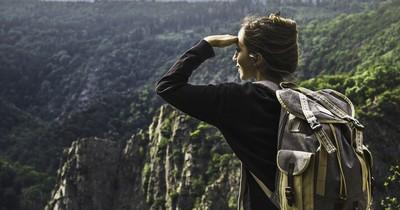 Die 9 besten Reisetipps von erfahrenen Globetrottern