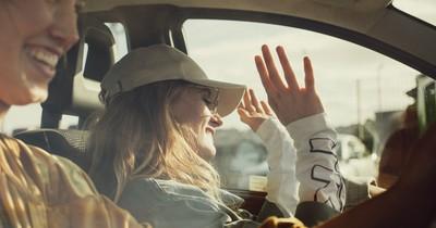 Welche Dinge brauchst du auf deinen Reisen im Auto?