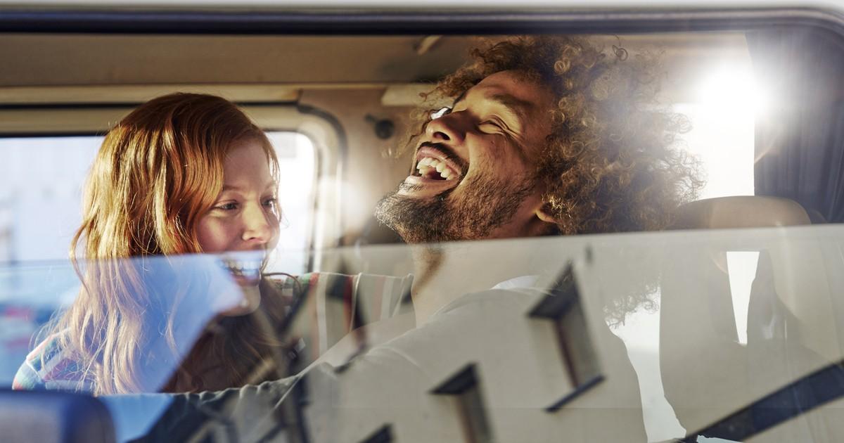 Spiele Im Auto Für Erwachsene