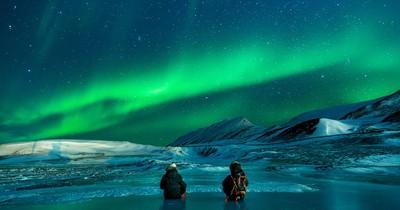 Wieso solltest du nach Island reisen?