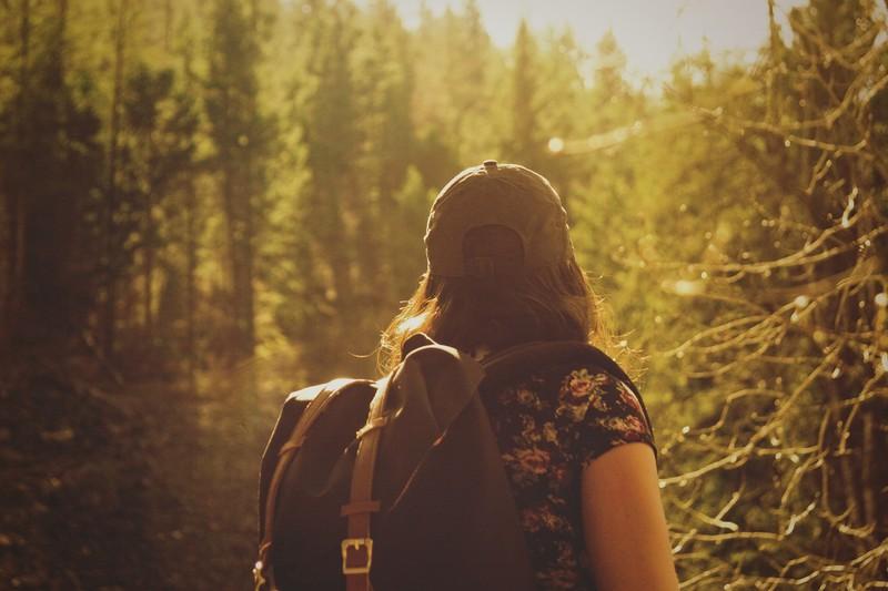 Abenteuerurlaub trotz Low Budget?