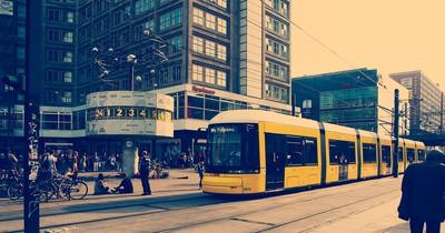 10 Dinge, die du in Berlin umsonst machen kannst