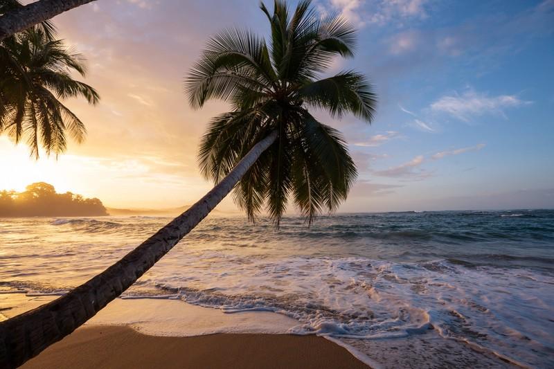 Die Karibik ist unverhältnismäßig teuer geworden und somit total überbewertet!