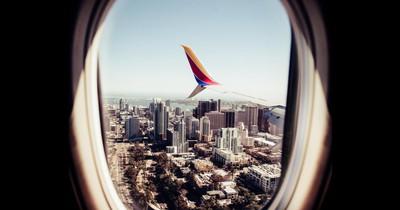 Zehn überbewertete Reiseziele