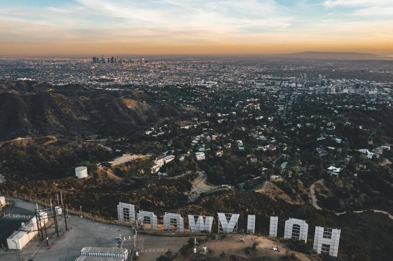 Jeder will es mal gesehen haben: Doch leider ist Hollywood dadurch auch überbewertet geworden.
