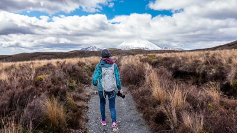9 Tipps für umweltbewusstes Reisen
