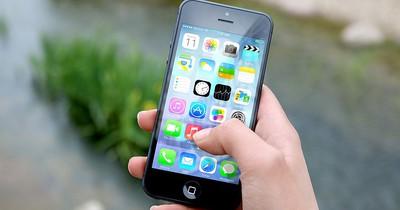 Zehn Apps für Deine nächste Reise