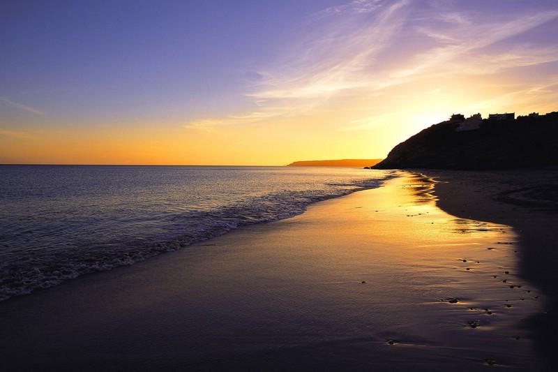 Das sind die fünfzehn schönsten Urlaubsziele