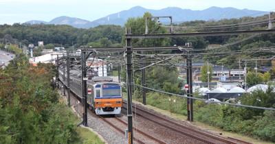 Tipps für eure Interrail-Reise durch Europa