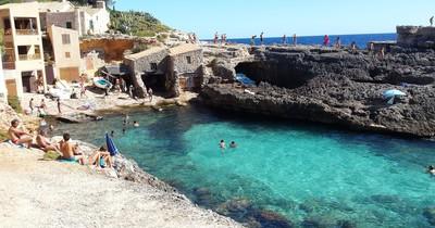 Die Highlights auf der Trauminsel Mallorca