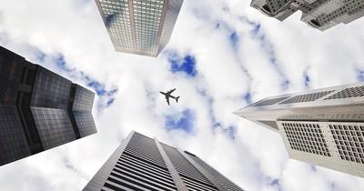 Cleveres Verreisen: Mit diesen Tipps und Tricks sparst du Geld