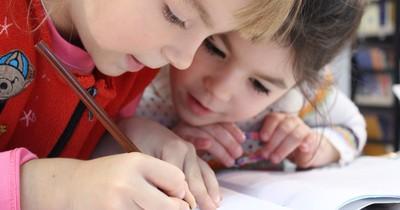 Verreisen mit Kindern: So kommt keine Langeweile auf